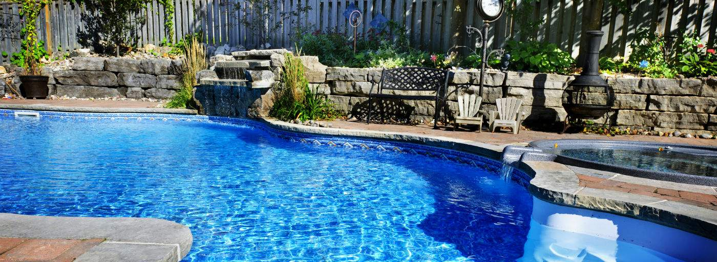 Welcome To A Warm Pool G A S Pool Heating Specialist
