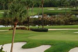 Vero Beach Country Club. This link opens new window.